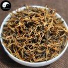 Black Tea Dian Hong Buds 250g Chinese Famous Yunnan Black Tea Dian Hong