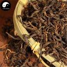 Black Tea Dian Hong 100g Chinese Famous Yunnan Black Tea Dian Hong