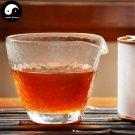 Black Tea Tan Yang Gong Fu 100g Chinese Famous Fujian Black Tea