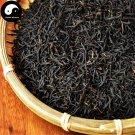 Black Tea Tan Yang Gong Fu 200g Chinese Famous Fujian Black Tea