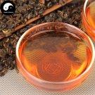 Black Tea Bi Luo Chun 100g Chinese Famous Yunnan Black Tea