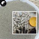 100 Hirudin Capsules, Medicinal Leeches, Hirudo Medicinalis, Shui Zhi