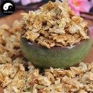Bian Dou Hua 扁豆花, Hyacinth Bean Flower, Flos Dolichos Lablab 200g