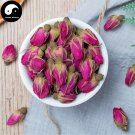 Mei Gui Hua 玫瑰花, Rose Flower, Flos Rosa Rugosa 200g