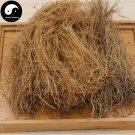 Xi Xin 細辛, Herba Asari Root, Radix Asarum Sieboldii 100g