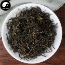 Wei Ling Xian 威靈仙, Radix Clematidis, Clematis Chinensis Root 200g
