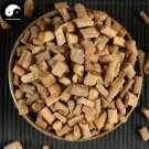 Huai Niu Xi 懷牛膝, Radix Achyranthes Bidentatae, Twotooth Achyranthes Root 500g