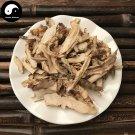 Kai Kou Jian 开口箭, Rhizoma Tupistra Chinensis, Tupistra Root 100g