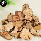 Jin Qiao Mai Gen 金蕎麥根, Wild Buckwheat Rhizome, Rhizoma Fagopyri Cymosi 100g