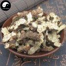 Cang Zhu 蒼術, Rhizoma Atractylodis, Chinese Atractylodes Rhizome 200g