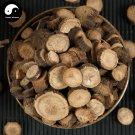 Chi Shao 赤芍, Radix Paeoniae Rubra, Red Paeony Root, Shan Shao Yao 500g