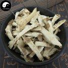 Mian Bi Xie 绵萆薢, Hypoglaucous Collett Yam Rhizome, Rhizoma Dioscoreae Hypoglaucae 100g