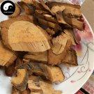 Gou Teng Gen 钩藤根, Uncaria Rhynchophylla Root, Radix Uncaria 100g
