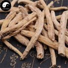 Jin Tie Suo 金鐵鎖, Radix Psammosilenes, Du Ding Zi, Psammosilene Tunicoides Root 100g