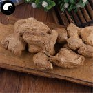 Pao Jiang 炮姜, Rhizoma Zingiberis, Dried Ginger 100g