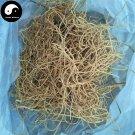 Xu Chang Qing 徐長卿, Paniculate Swallowwort Root, Radix Cynanchi Paniculati 100g