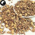 Bei Dou Gen 北豆根, Asiatic Moonseed Rhizome, Rhizoma Menispermi 100g