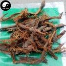 Li Gen Bai Pi 李根白皮, Prunus Salicina Root, Li Gen Pi 100g