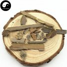 Gui Jian Yu 鬼箭羽, Winged Euonymus Twig, Ramulus Euonymi 500g