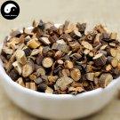 Gui Zhi 桂枝, Ramulus Cinnamomi, Cassia Twig, Cassiabarktree Branchlet 100g