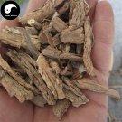 Di Gu Pi 地骨皮, Cortex Lycii, Chinese Wolfberry Root Bark, Gou Qi Gen Pi 500g