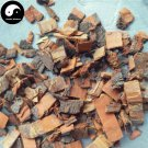 Ku Lian Pi 苦楝皮, Cortex Meliae, Chinaberry Melia Bark 500g