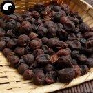 Shan Huang Pi 山黄皮, Cortex Clausena Excavata Burm, Ji Pi Guo Bark 100g