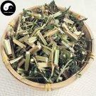 Yi Mu Cao 益母草, Herba Leonuri, Motherwort Herb, Leonurus Artemisia 500g