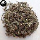 Tie Xian Cai 鐵莧菜, Copperleaf Herb, Herba Acalyphae 100g