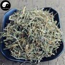 Bai Rui Cao 百蕊草, Chinese Bastardtoadflax Herb, Herba Thesii, Bai Ru Cao 500g