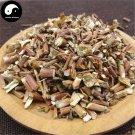 Guang Huo Xiang 廣藿香, Cablin Potchouli Herb, Herba Pogostemonis, Wrinkled Gianthyssop Herb 200g