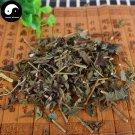 Dong Ling Cao 冬淩草, Herba Rabdosiae, Rabdosia Rubescens Herb 200g