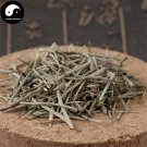 Wen Jing 问荆, Herba Equisetum Arvense, Jie Xu Cao, Gong Mu Cao 500g