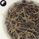 Shui Xian Cao 水線草, Corymbose Hedyotis Herb, Herba Hedyotidis Corymbosae 500g