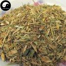 Qu Mai 瞿麥, Dianthus Superbus, Herba Dianthi 200g