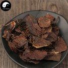 Lu Xian Cao 鹿銜草, Chinese Pyrola Herb, Herba Pyrolae, Lu Han Cao 500g