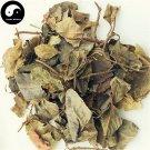 Ai Di Cha 矮地茶, Herba Ardisiae Japonicae, Japanese Ardisia Herb, Ping Di Mu 500g