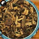 Xue Man Cao 血滿草, Herb Adnate Elder, Herba Sambuci Adnatae 200g