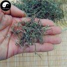Bai Hua She She Cao 白花蛇舌草, Herba Hedyotidis Diffusae, Spreading Hedyotis Herb 200g