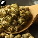 Tie Pi Shi Hu 鐵皮石斛, Dendrobium Officinale, Dried Dendrobium, Shihu 250g