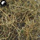 Cheng Liu 檉柳, Xi He Liu, Chinese Tamarisk Twing, Cacumen Tamaricis 500g