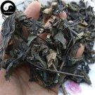 Da Qing Ye 大青葉, Folium Isatidis, Indigowoad Leaf 500g