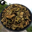 Shi Wei 石韋, Folium Pyrrosiae, Pyrrosia Leaf 100g