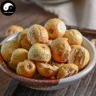 Chuan Lian Zi 川楝子, Fructus Toosendan, Toosendan Fruit, Jin Ling Zi 100g