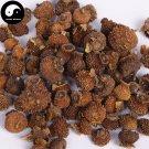 Ci Li Gan 刺梨干, Roxburgh Rose Fruit, Fructus Roxburgh 100g