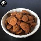 Tao Ren 桃仁, Semen Persicae, Peach Seed 500g