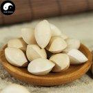 Bai Guo 白果, Semen Ginkgo, Yin Xing 银杏, Ginkgo Biloba Seed 500g