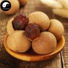 Gui Yuan Gan 桂圓干, Long Yan Gan 龍眼干, Arillus Longan, Dried Longan Pulp 100g