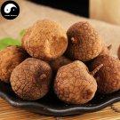 Li Zhi Gan 荔枝干, Fructus Litchi, Dried Lychee Fruit 100g