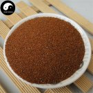 Ting Li Zi 葶藶子, Semen Lepidii, Tansymustard Seed, Pepperweed Seed, Du Xing Cai 100g